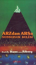 arzars01a