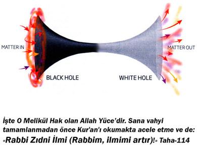 168-06-ak-kara-delik-hi2