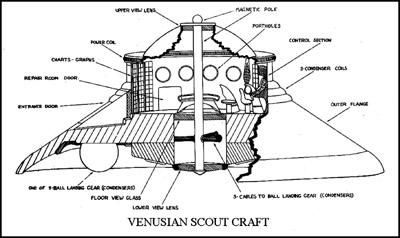 168-07-venusian-ufo-hi2