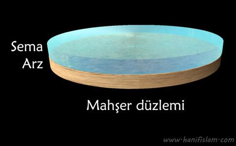 168-10-mahser-meydani-hi