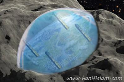 168-14-asteroid-4 towers-hi2