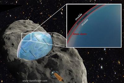 168-15-asteroid-shield-gen-hi2