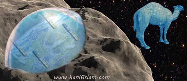 168-17-asteroid-camel-hi