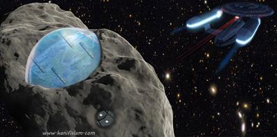 168-19-asteroid-ship-hi2