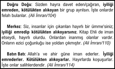 168-23-ali-imran-104-110-114-hi2
