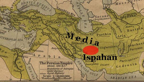 169-03-isphahan