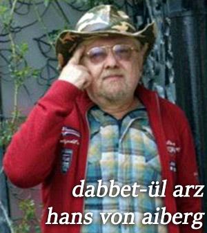 dabbet