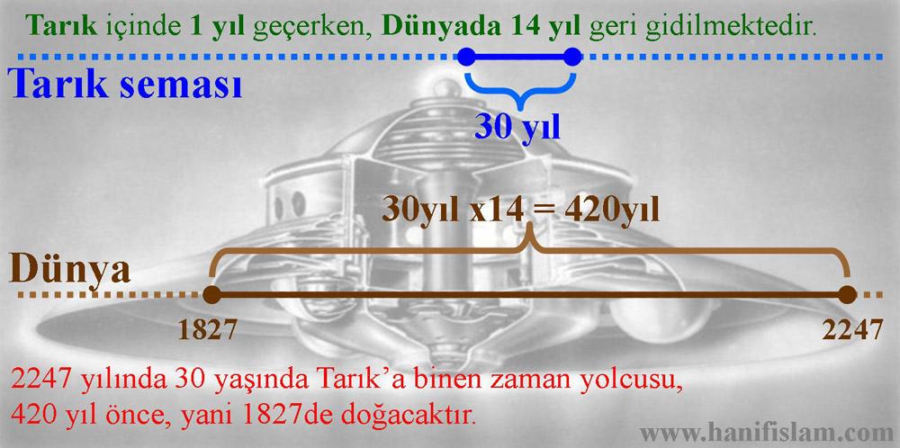 178-01-wanen-1-14-hi