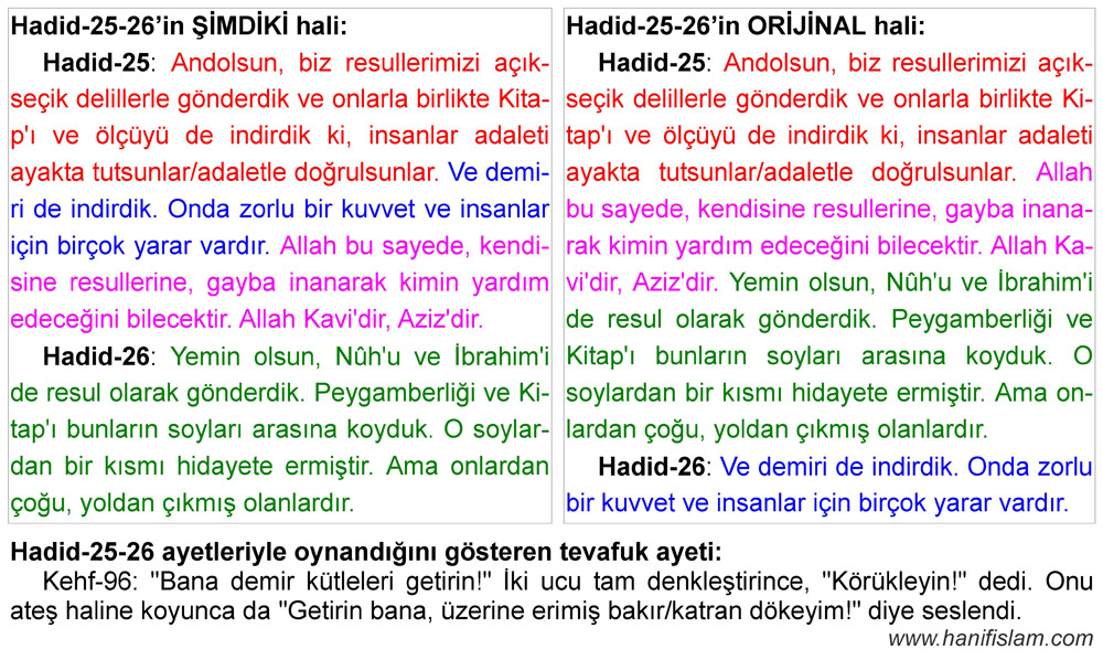 180-03-hadid-deki-tahribat