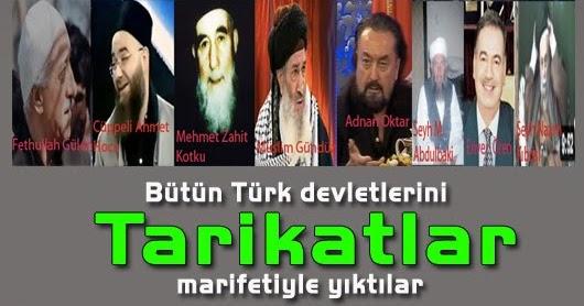 182-14-asiret-tarikat-siyonizm