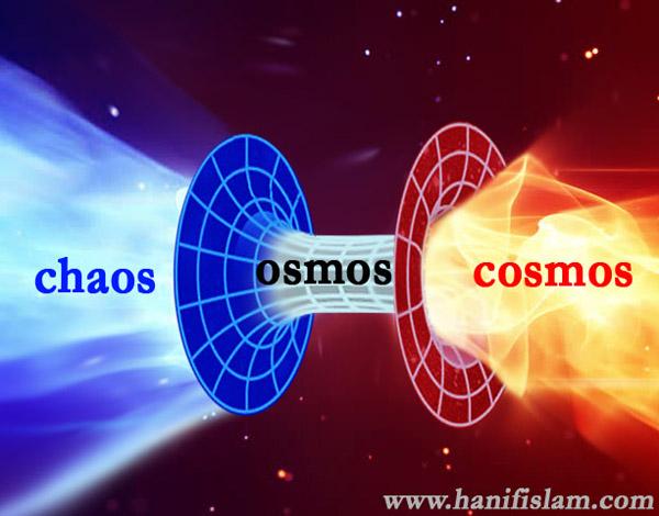 183-10-chaos-osmos-cosmos