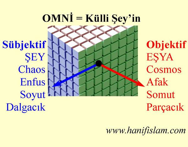 183-17-omni-kulli-sheyin