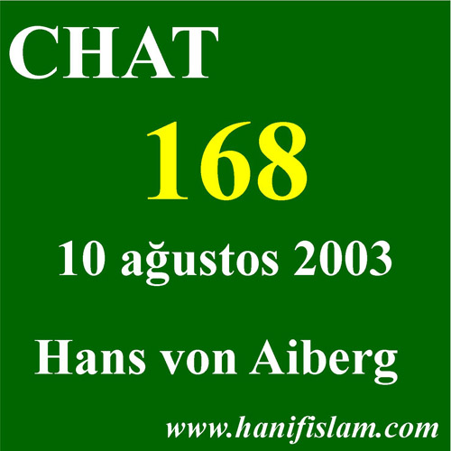 chat-168-logo-hi