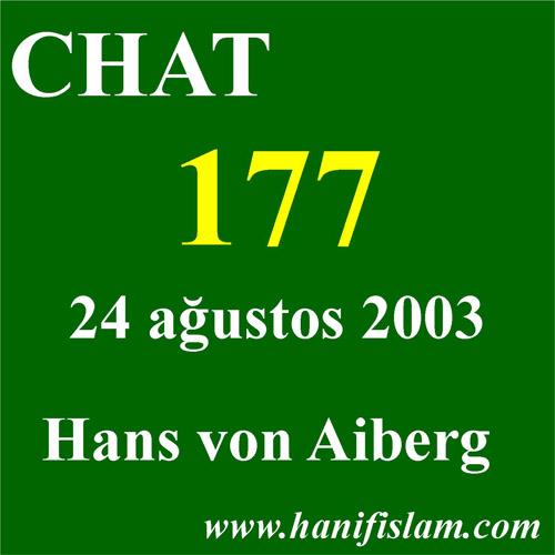 chat-177-logo-hi