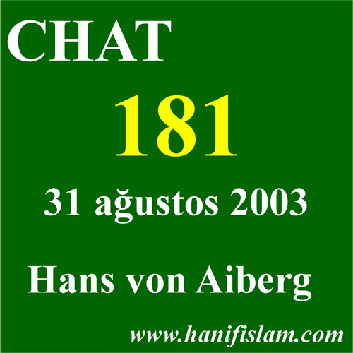 chat-181-logo-hi