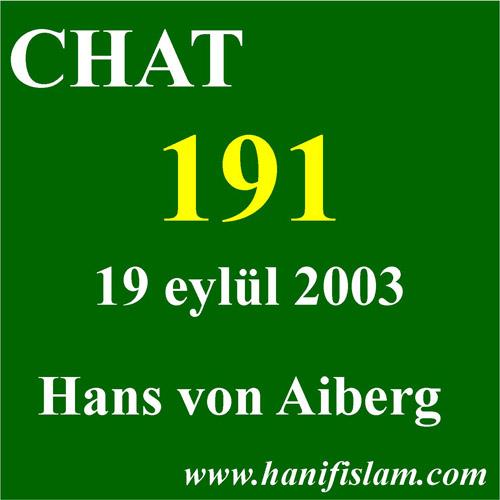chat-191-logo-hi
