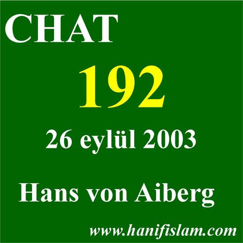 chat-192-logo-hi