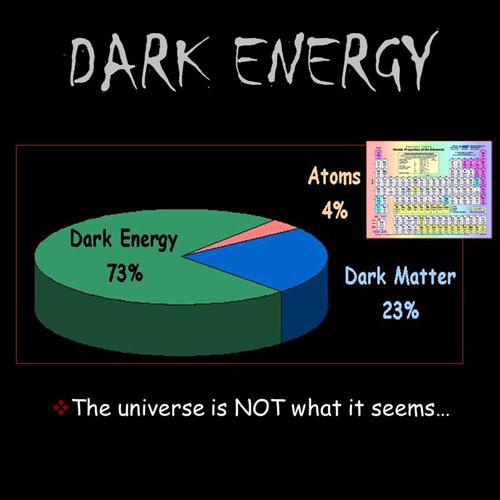 078-00-dark-energy-matter