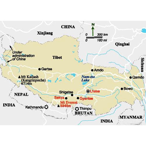 191-05-tibet-bhutan