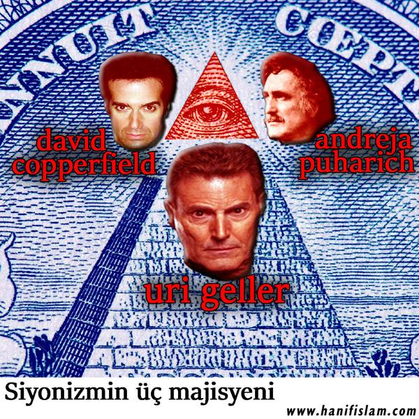 192-13-siyonizmin-majisyenleri