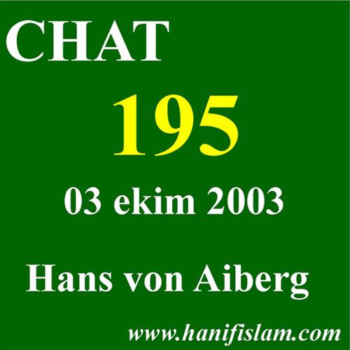chat-195-logo-hi