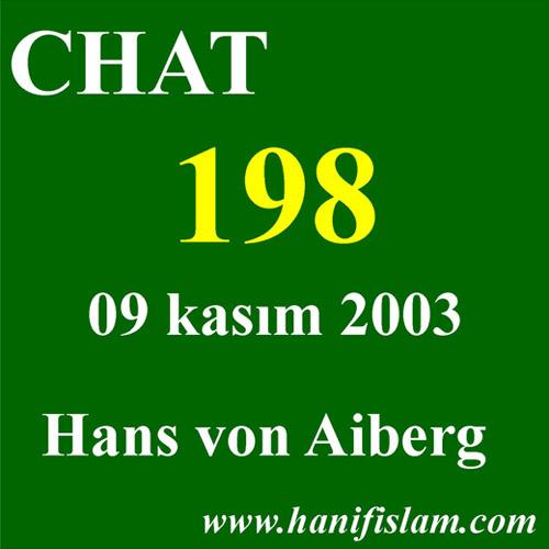 chat-198-logo-hi
