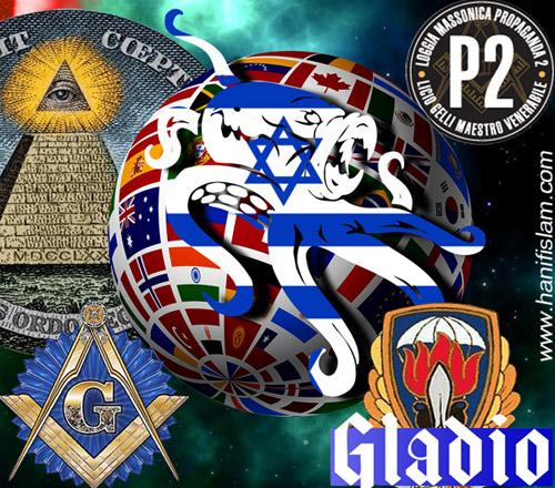 195-04-sion-p2-gladio