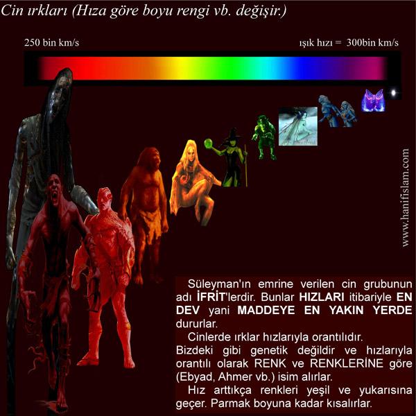 207-09-cin-spectrum