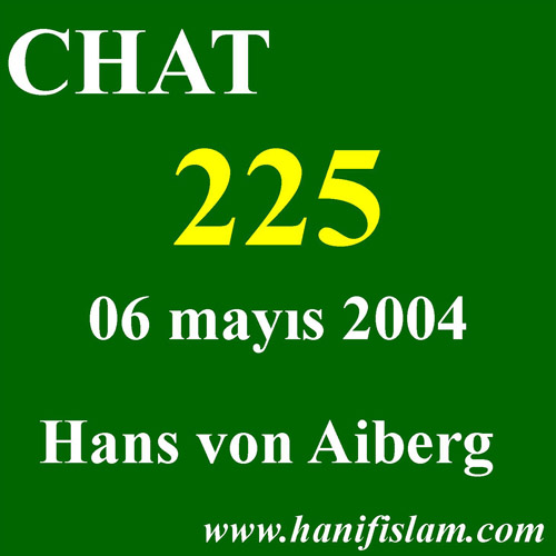 chat-225-logo-hi