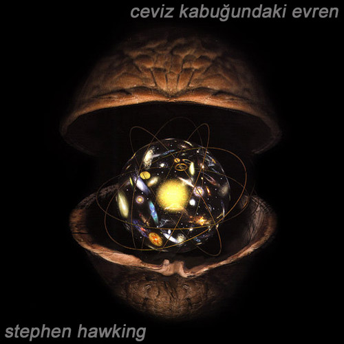 hawking-ceviz-evren