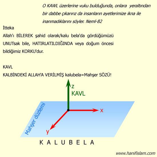 210-05-kawl