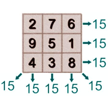 216-03-vefk-3x3