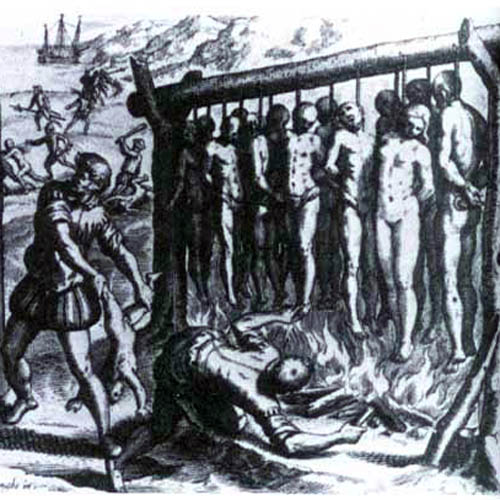 222-08-spanish-genocide
