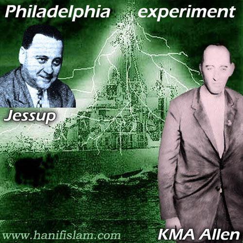 225-07-philadelphia-experiment
