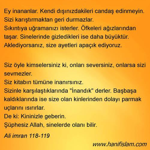 22504-ali-imran-nefret