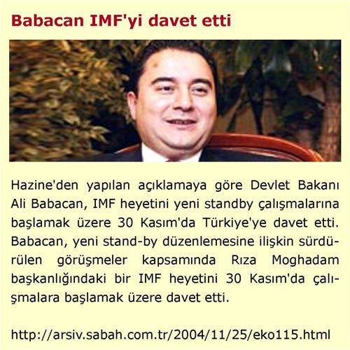 228-01-babacan-imf