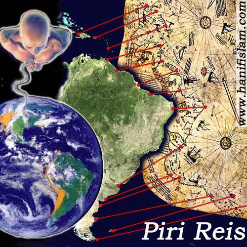 230-04-piri-reis-maps-astral-vision