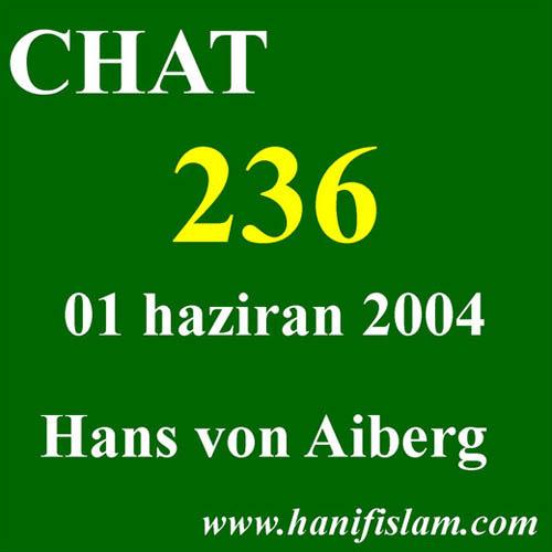 chat-236-logo-hi