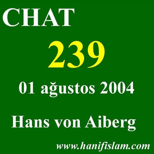 chat-239-logo-hi