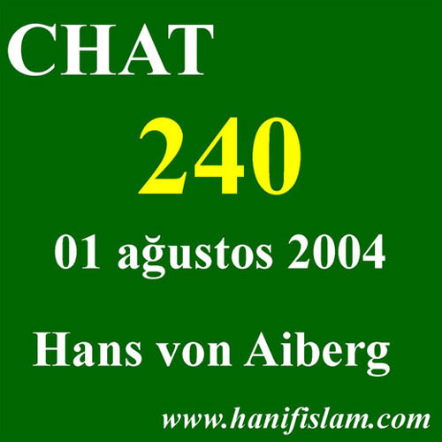 chat-240-logo-hi