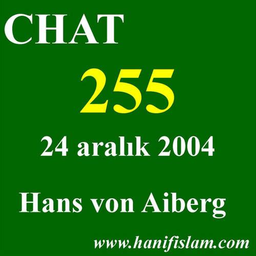 chat-255-logo-hi