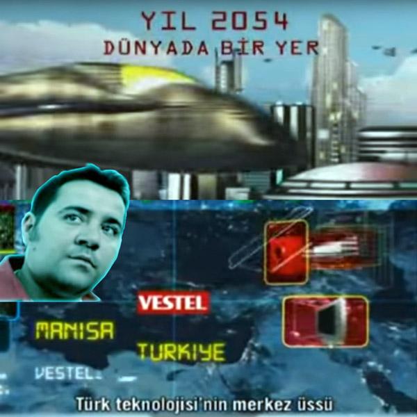 234-05-veysel-2054