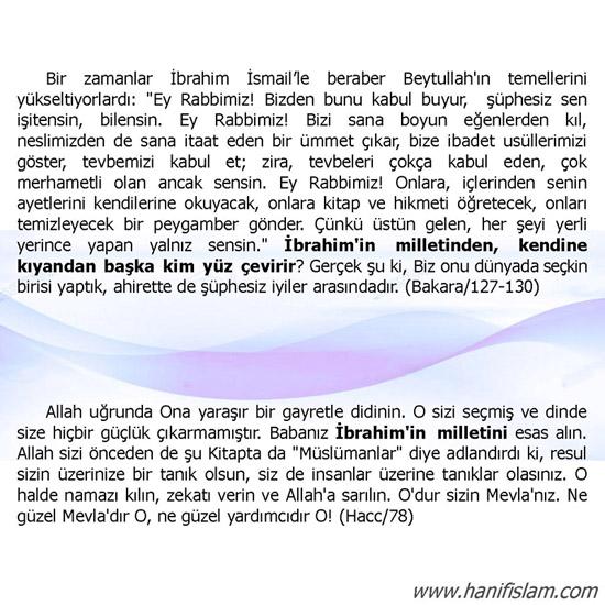 236-09-bakara127-130-hacc78-ibrahim-milleti