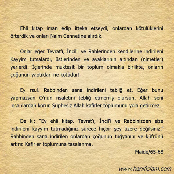 241-03-maide66