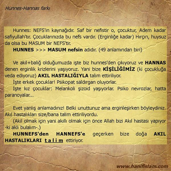242-04-hunnes-hannas-farki
