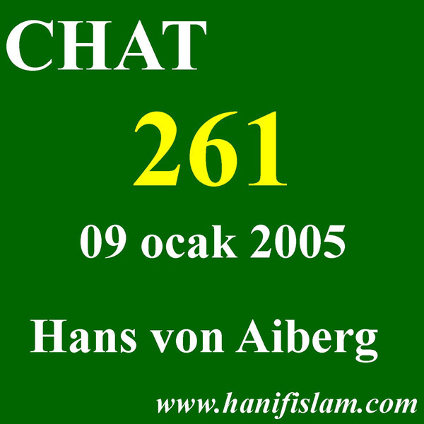 chat-261-logo-hi
