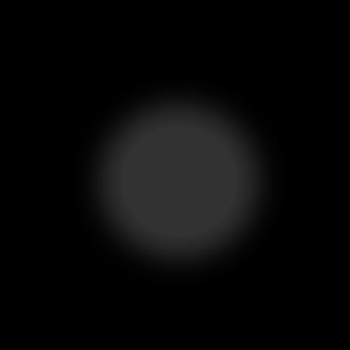 004-06-gri-hiclik