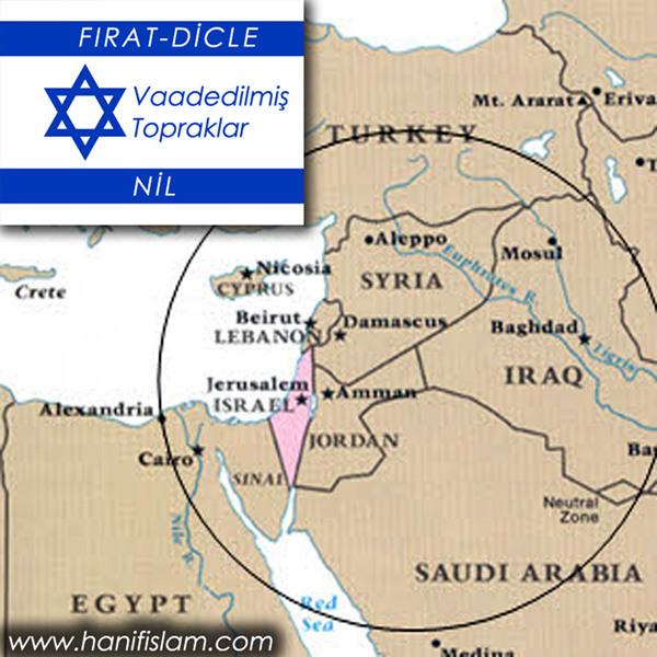 005-01-arzi-mevud-israil