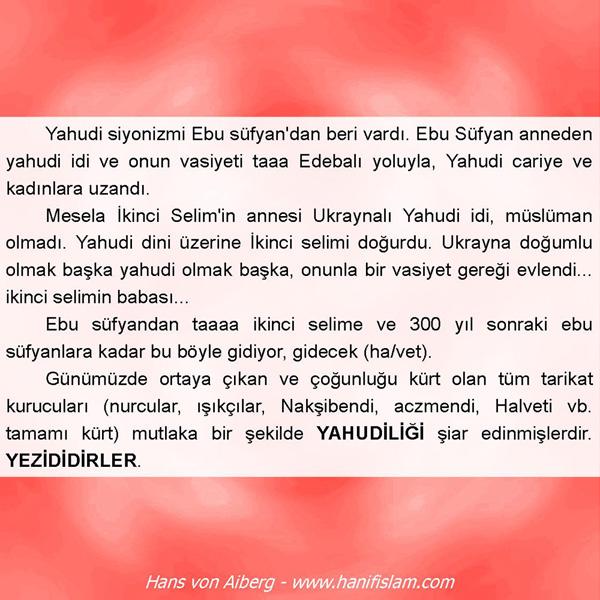 256-04-siyonizm-sufyanizm