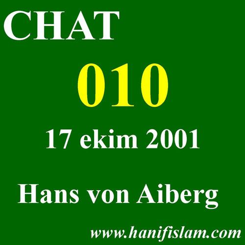 chat-010-logo